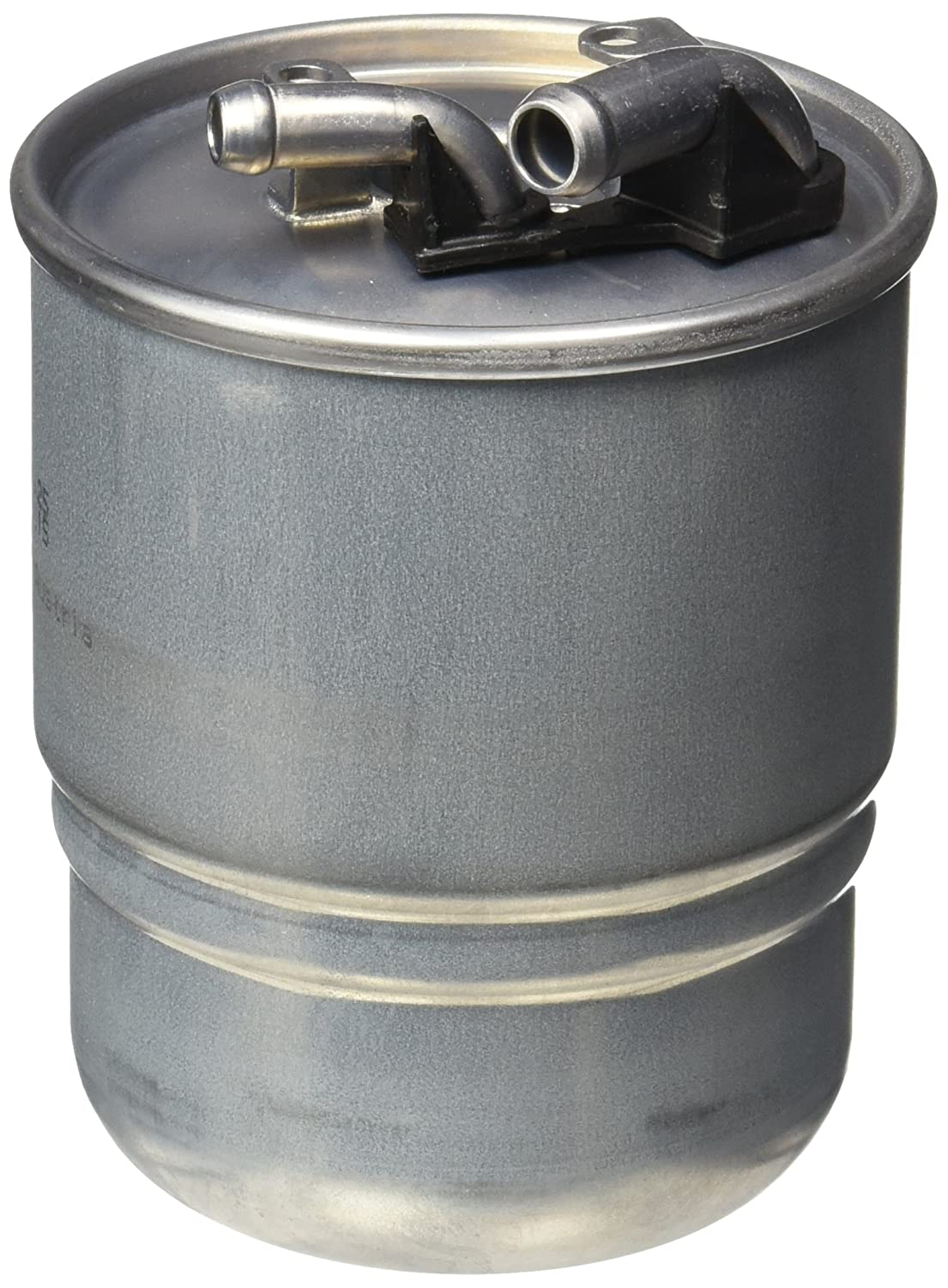 Baldwin Fuel Filter Automotive For 04 14 0l Frieghtliner