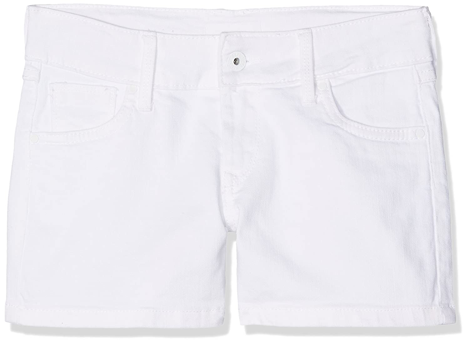 Pepe Jeans Girl's Tail Shorts PG800381