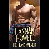 Highland Warrior (English Edition)