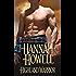 Highland Warrior (The Murrays Book 9)