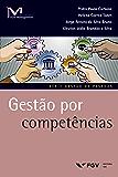 Gestão por competências (FGV Management)