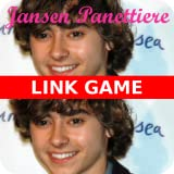 Jansen Panettiere -  Fan Game - Game Link - Connect Game - Download Games - Game App