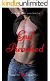 Gut Punched (The Rodeo Queen Book 0)