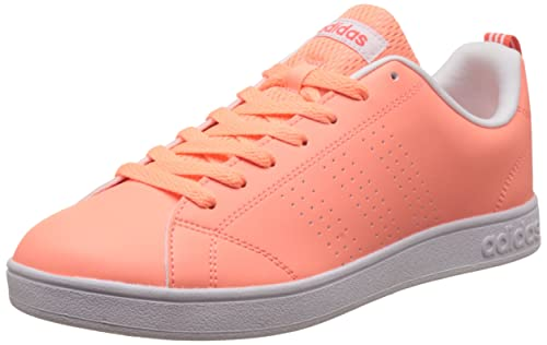 huge selection of fc557 2a2af adidas Vs Advantage Clean, Zapatillas para Mujer adidas Neo Amazon.es  Zapatos y complementos