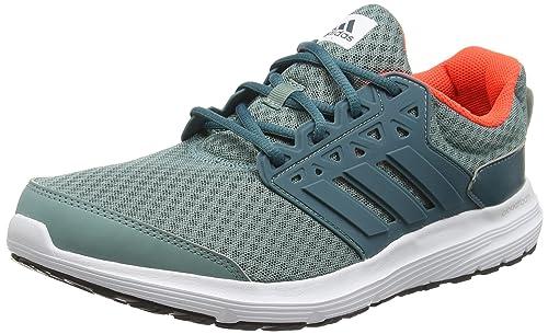 Adidas Galaxy 3 6a7b50c04