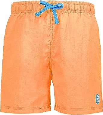 CMP Swiming Shorts with Pockets Bañador para Hombre. Chico