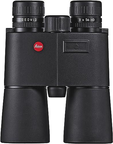 Leica Geovid 8 x56 HD-Meters 40041