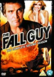 Fall Guy S2 [Import anglais]