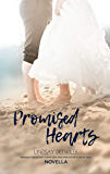 Promised Hearts (Lines in the Sand Book 4)
