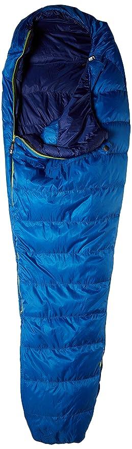 Millet Alpine Ltk 600 Sacos de Dormir, Unisex Adulto, D