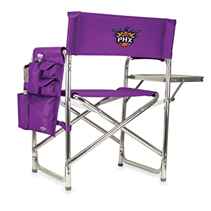 Amazon.com: NBA Phoenix Suns Portable plegable deportes ...