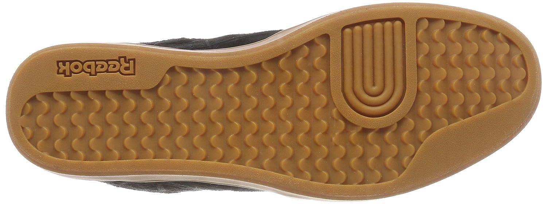 Club FvsSneaker Borse DonnaAmazon 85 itScarpe E Reebok C j43LAR5