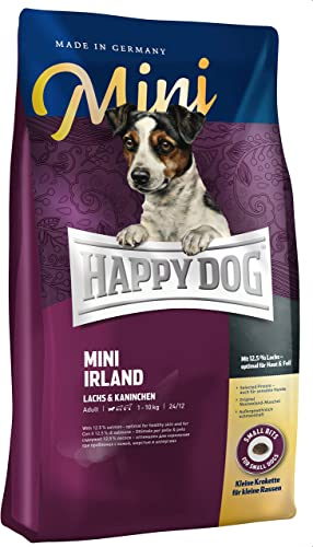 Happy-Dog-Supreme-Mini-Irland