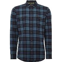 O Neill Violator Flannel Shirt