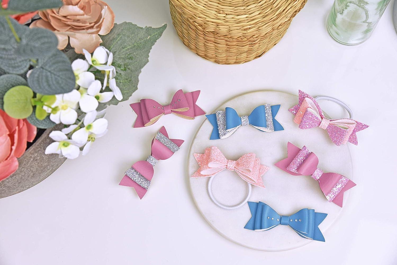 Papillon Francese Sizzix Bigz Fustella