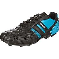 Kinetix VOLKY AG 9PR Erkek Futbol Ayakkabısı