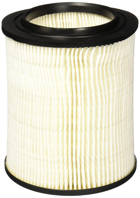 Craftsman 17816 /Ridgid vf4000、vf4200交換Wet/DryショップVacエアフィルタr-17816 byリフレッシュ R-17816 B01APU7D7W 3