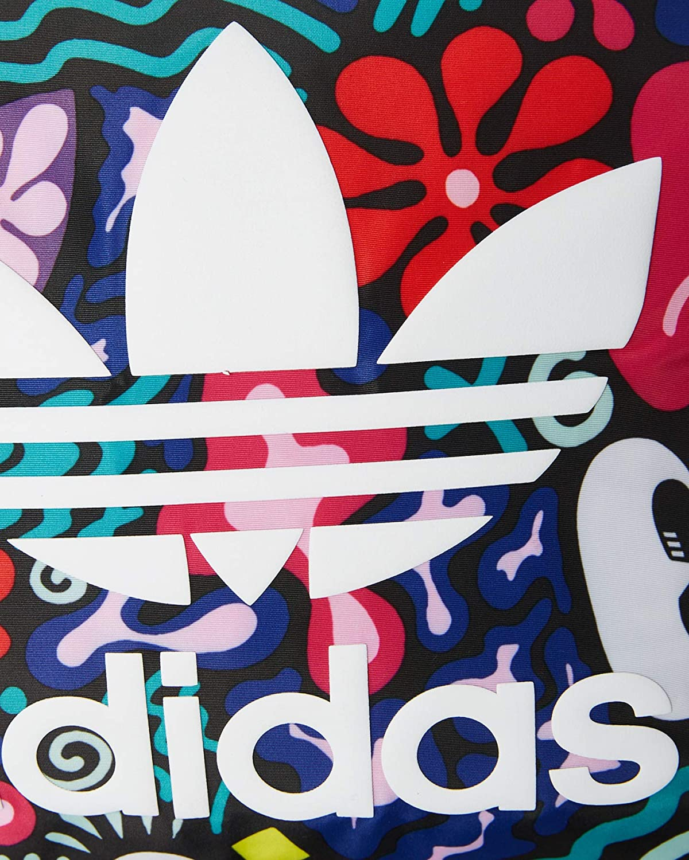 Sac /à Dos Femme Adidas Classic Eyes