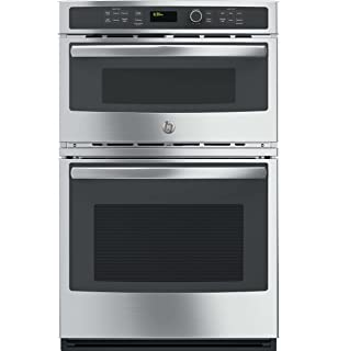 Amazon.com: GE JT5000SFSS Electric Single Wall Oven: Appliances on