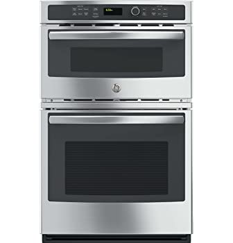 GE 27 Inch Combination Wall OvenGE 27 Inch Combination Wall Oven