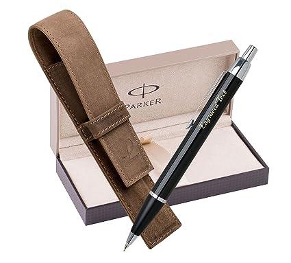 Birthday Gifts For Boyfriend Parker Pencil IM