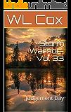 Storm Warrior-Vol 33: Judgement Day