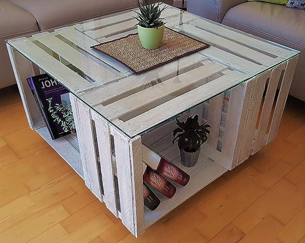 couchtisch obstkiste cheap couchtisch obstkisten ideen unglaublich aus design interessant with. Black Bedroom Furniture Sets. Home Design Ideas