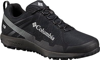f57bfc32ca Columbia Herren Conspiracy V Outdry Trekking-& Wanderhalbschuhe ...