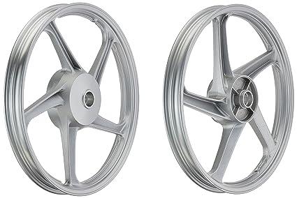 Splendor Alloy Wheel Modified Price, Image Unavailable, Splendor Alloy Wheel Modified Price
