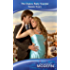 The Diakos Baby Scandal (Mills & Boon Modern)