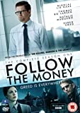 Follow The Money [DVD]