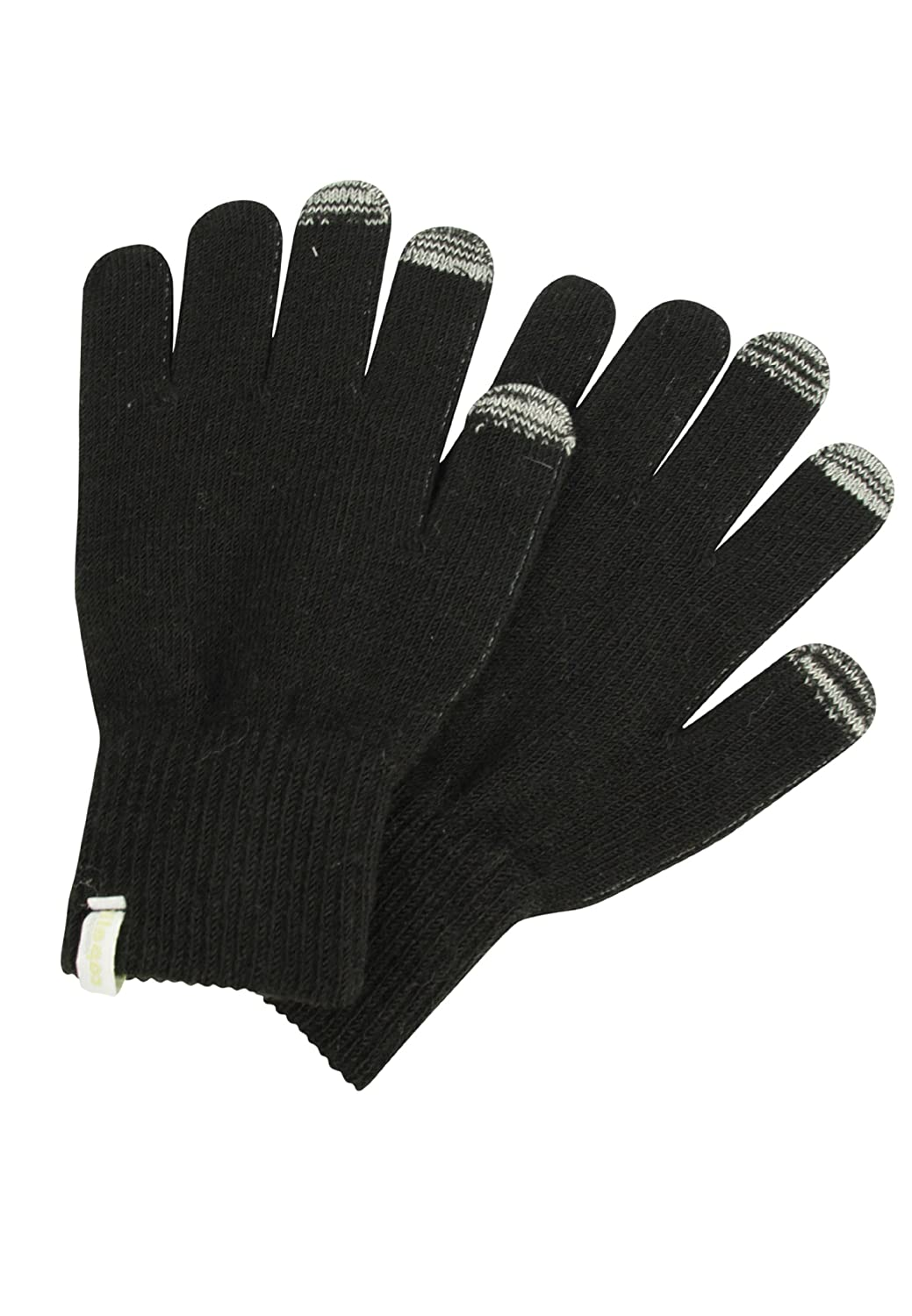 Capelli New York Smartphone Handschuhe 'TOUCH ME'