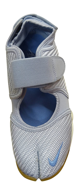c36c115b824b Nike Womens air rift Trainers 315766 Sneakers Shoes (US 5