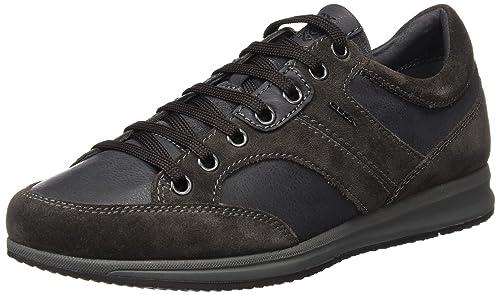 AVERY - Sneaker low - black Footaction Günstig Online Aus Deutschland Freies Verschiffen Des Niedrigen Preises Spielraum Countdown-Paket Bestseller Online 7wDhDThAT2