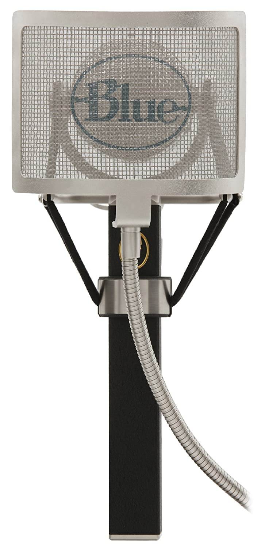 Blue Microphones The Pop Universal Pop Filter 4531