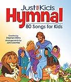 The Kids Hymnal (Hendrickson Worship)