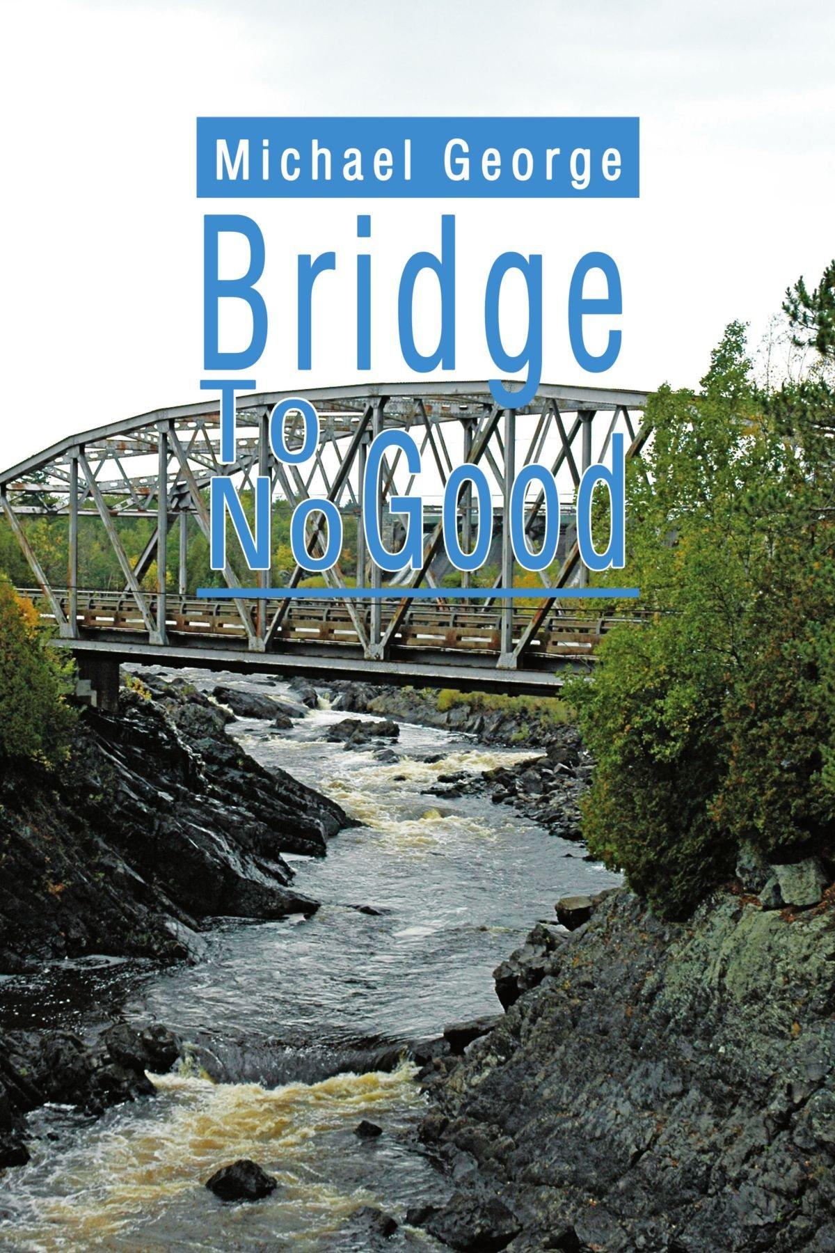 Bridge To No Good PDF