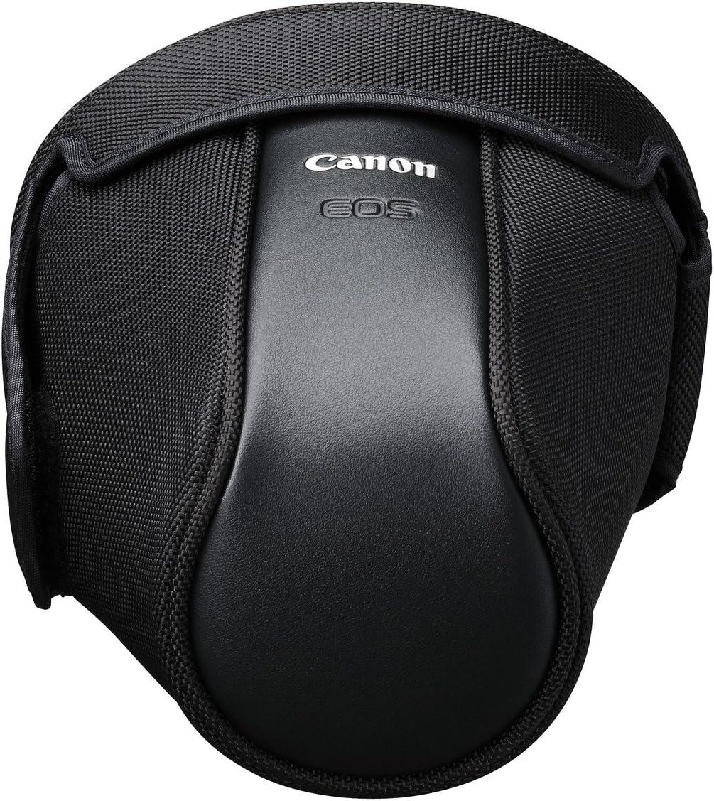 Canon Kameratasche Eh27 L Halbfest Für Eos 750 Kamera