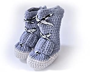 ad7304f60c187 Image Unavailable. Image not available for. Color  Yeezy Boost 750 Crochet  for Toddlers Baby ...
