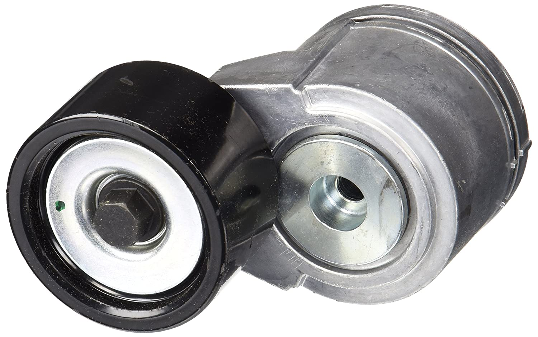 Includes Gasket /& Spark Plug Tube Seals; Replaces 13264-JA00A, 13270-JA00A APDTY 140055 Valve Cover Plastic Assembly Fits 2.5L Engine 2007-2013 Nissan Altima 2007-2012 Sentra