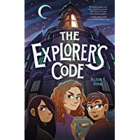 The Explorer's Code (English Edition)