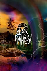 Black Rainbow Kindle Edition