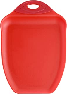 product image for Dexas Jelli Chop and Scoop, Red