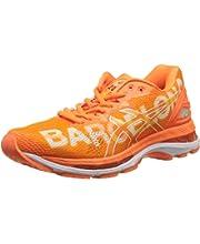 fef4f8cf0c0c39 Từ Đức. Asics Women s Gel Nimbus 20 Barcelona Marathon Running Shoes. Từ Đức