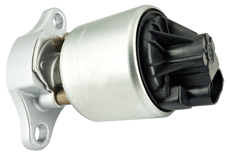 Formula Auto Parts EGR12 Valve