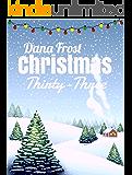 Christmas Thirty-Three