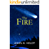 The Fire (Northwest Passage Book 4)