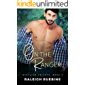 On the Ranger: Mistview Heights Book 3 (English Edition)