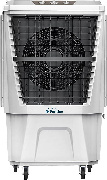 PURLINE Climatizador Evaporativo Gran caudal RAFY 180: Amazon.es ...
