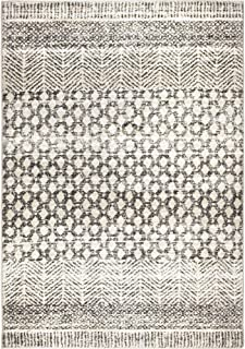 "product image for Orian Rugs Arrowhead Silverton 2'2""x8'"